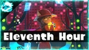 Oneshot - Eleventh Hour Remix [RetroSpecter]