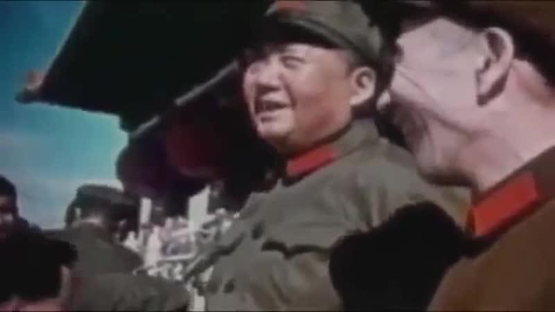 Die kommunistische Agenda Video startet bei Sek 40 in deutsch