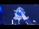 SNOW MIKU LIVE! 2019❋10th Anniversary【Full Live Concert】at Zepp Sapporo【1080p】雪未来2019演唱会