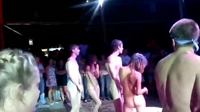 Таджикский дискотека танцует эротические — img 8