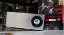 AMD RX470 4GB Review (Sapphire)