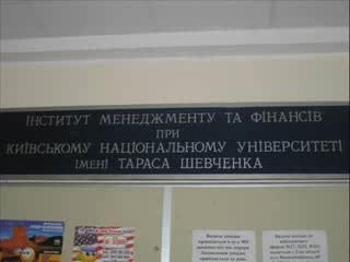 Современные студентки))))