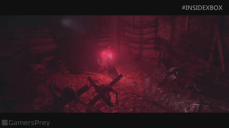 Metro Exodus - The Two Colonels Gamescom 2019 Trai(720P_HD)