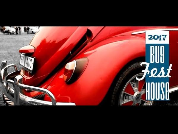 Bughouse Fest 2017