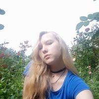 Олеся Соловьяненко