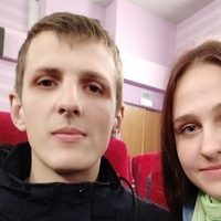 Алексей Гультяев