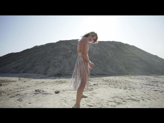 "Dance  ""freak me""  (ciara feat. tekno) by fraules team"