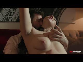 Amilia Onyx [порно, HD 1080, секс, POVD, Brazzers, +18, home, шлюха, домашнее, big ass, sex, минет, New Porn, Big Tits]