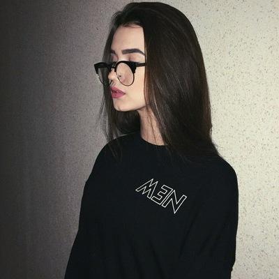 Августина Богданова