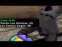ADVANCE RP G LSV PONYAZE AVTOBUS 9 82!