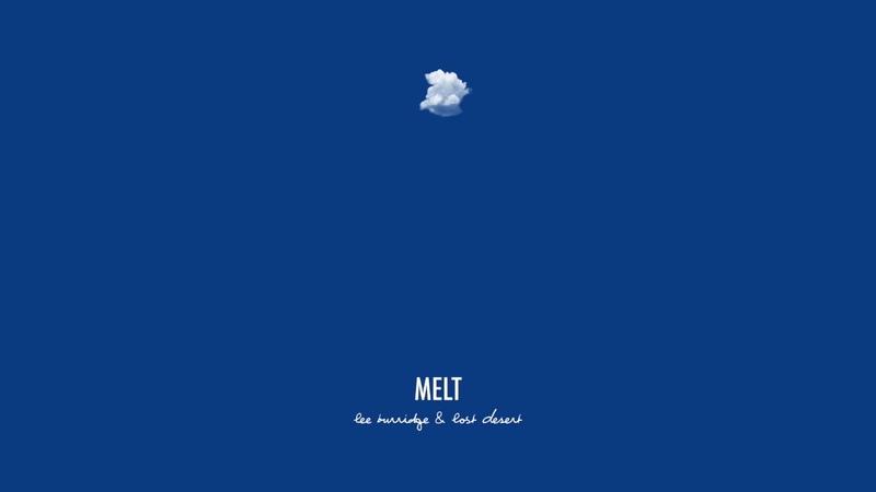 Lee Burridge Lost Desert feat Junior - Lingala (Beatless) [ADIDA002]