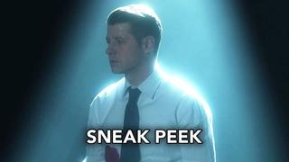 """Gotham 5x09 Sneak Peek #3 """"The Trial of Jim Gordon"""" (HD) Season 5 Episode 9 Sneak Peek #3"""