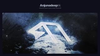 James Grant & Jody Wisternoff - Anjunadeep 06 (Continuous Mix) CD1