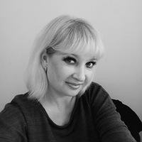 НастенаМустаева-Шергина