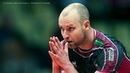 Alexey Verbov The King Of Russian Libero   FIVB Men CWCH 2018