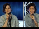 TEGAN AND SARA get into it when they talk about their favorite childhood moments