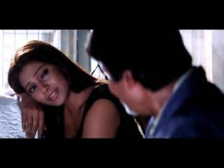 Доверие. Индийский фильм. 2004 год. В ролях: Амитабх Баччан. Джон Абрахам. Бипаша Басу и другие.