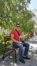 Личный фотоальбом Романа Салеева