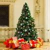 ❄︎☆ Новогоднее оформление, декор, аренда ❄︎☆
