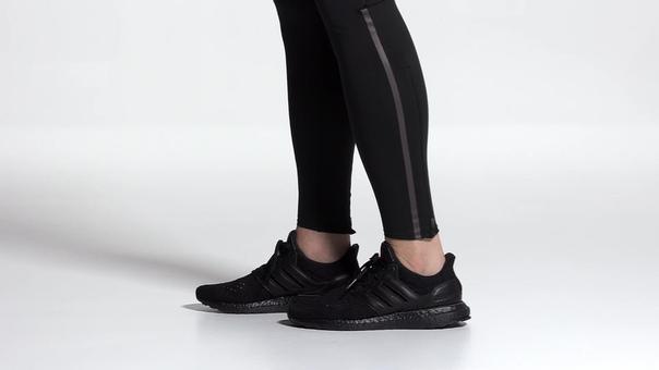Кроссовки для бега Manchester United Ultraboost Clima