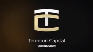 Teoricon Capital! Как найти перспективный стартап для венчурных инвестиций