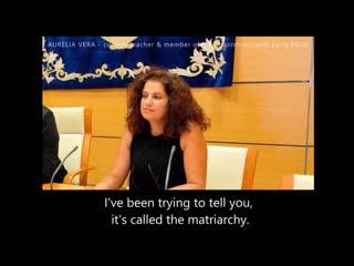 Selective castration legislation by feminists_@de_noir