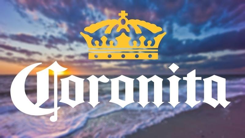 Menetelős Coronita Minimal Mix 2019 Július - DJ Zolee