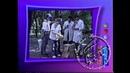 Театр Ученая обезьяна в программе Сам себе режиссер 1994 1995 Игорь Сорин