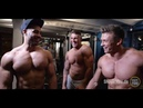 EPIC CHEST WORKOUT by TEAM ShapeYOU
