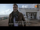 Tim Rice-Oxley on Keane's Sovereign Light Cafe