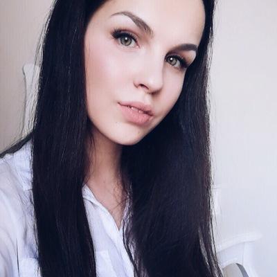 Настька Меллер, Могилёв