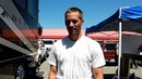Paul Walker intreview at Redline Time Attack