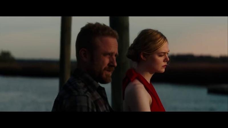 смотреть онлайн сериал Морская полиция Новый Орлеан 1 2 3 4 5 6 сезон бесплатно в хорошем качестве