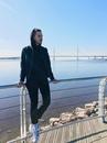 Личный фотоальбом Максима Михеева
