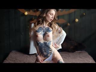 Alyona german  ( сексуальная, приват ню, тфп, пошлая модель, фотограф nude, эротика, sexy)