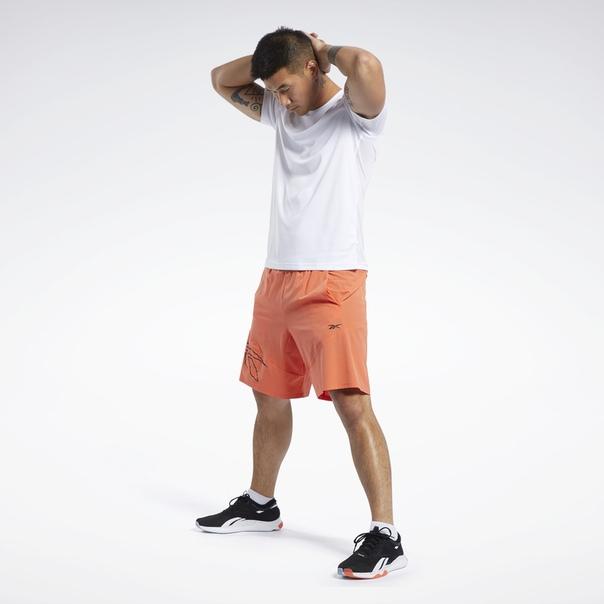 Спортивные шорты United by Fitness Epic