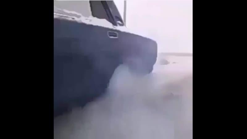 Elegy drift