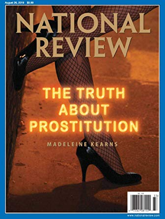 08-26-2019 National Review