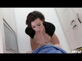 Mylf | becky bandini | sexxx