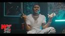 Rap Beezy Ft. Quin NFN x Lil 2z x Lil Bre Da Young Beast - Connect 4 (Shot By: @HalfpintFilmz)