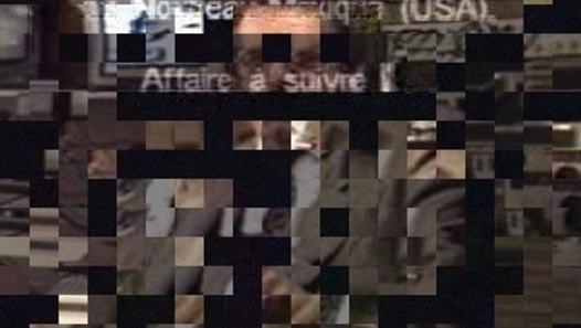 EBE SILVIO USAI LES CHEVALIERS DE LUMIERES Vidéo dailymotion