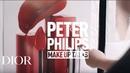 Rouge Dior Ultra Care Ultra Care Liquid – Peter Talks
