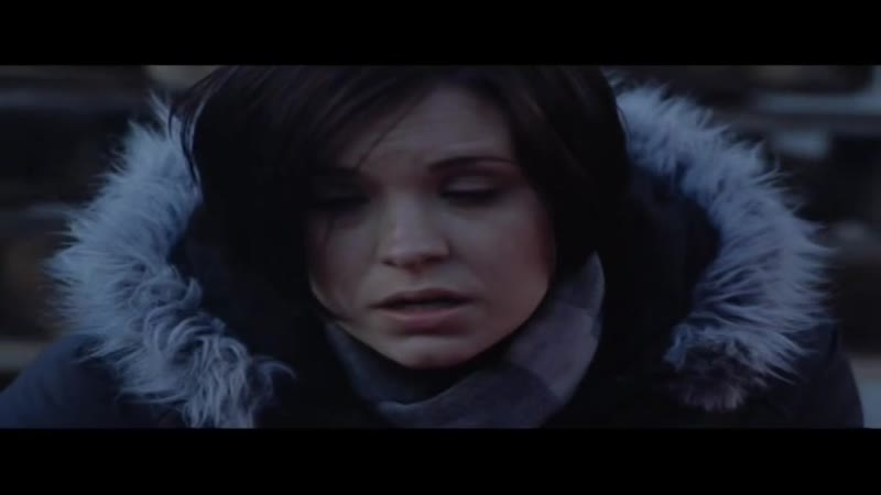 Монстр ледяных дорог Ice Road Terror, 2011