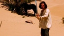 Балиан Против Знатного Война Сарацинов / Царство небесное(2005)Момент HD