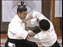 Daito Ryu Aiki Jujutsu Hiden Mokuroku 1 Ikkajo Nikajo