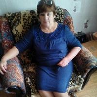 Десяткина Людмила (Желнова)