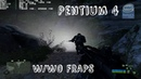 Crysis - on [ Pentium 4 GT 210 ]