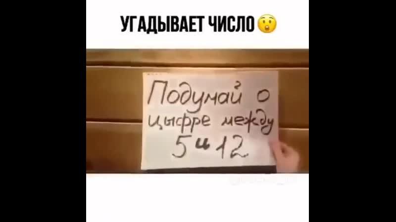 VIDEO 2019 06 11 10 24