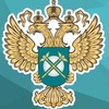 Курское УФАС России