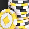 Poker-365 | Покер онлайн на деньги в России